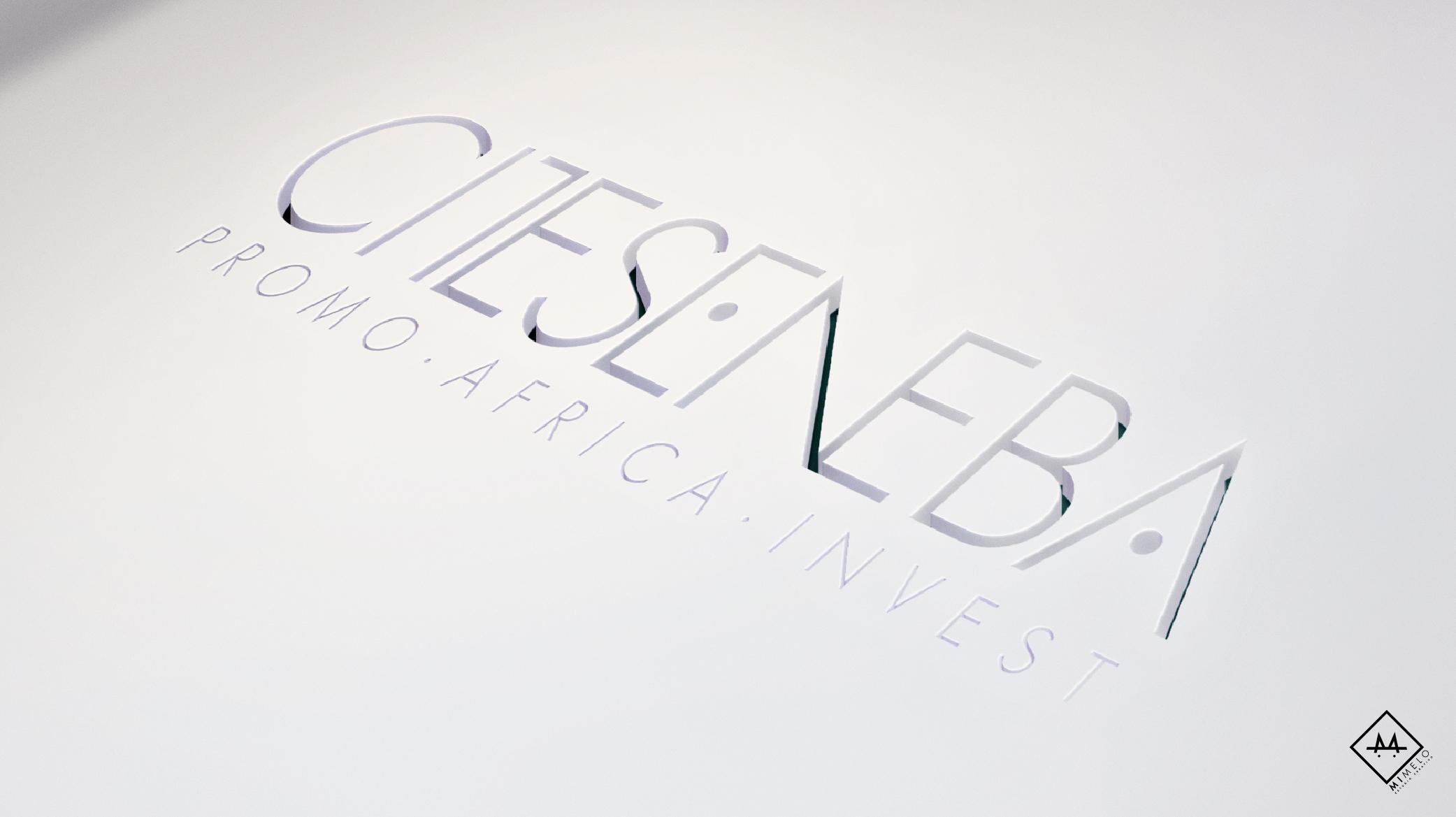 Cite Seneba - Mimelo Estudio Creativo