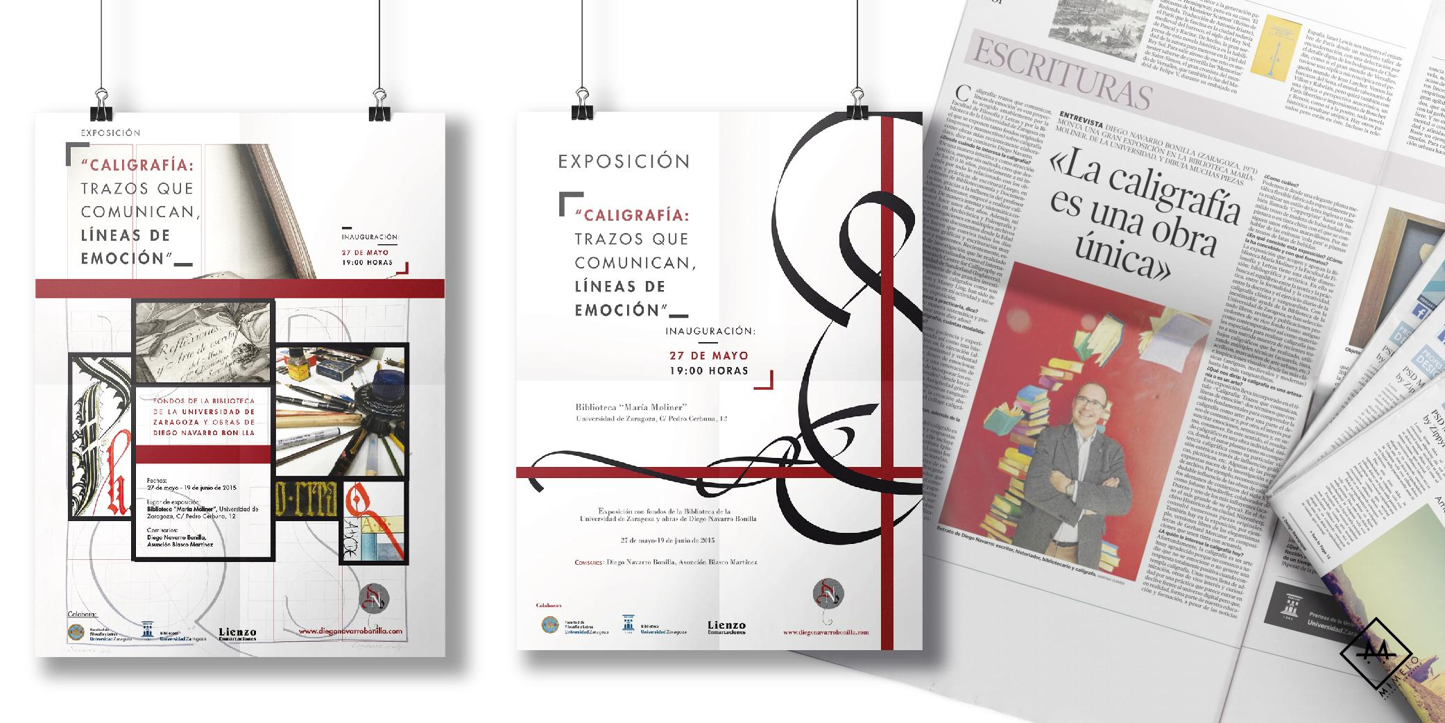 Diego Navarro Bonilla - Mimelo Estudio Creativo