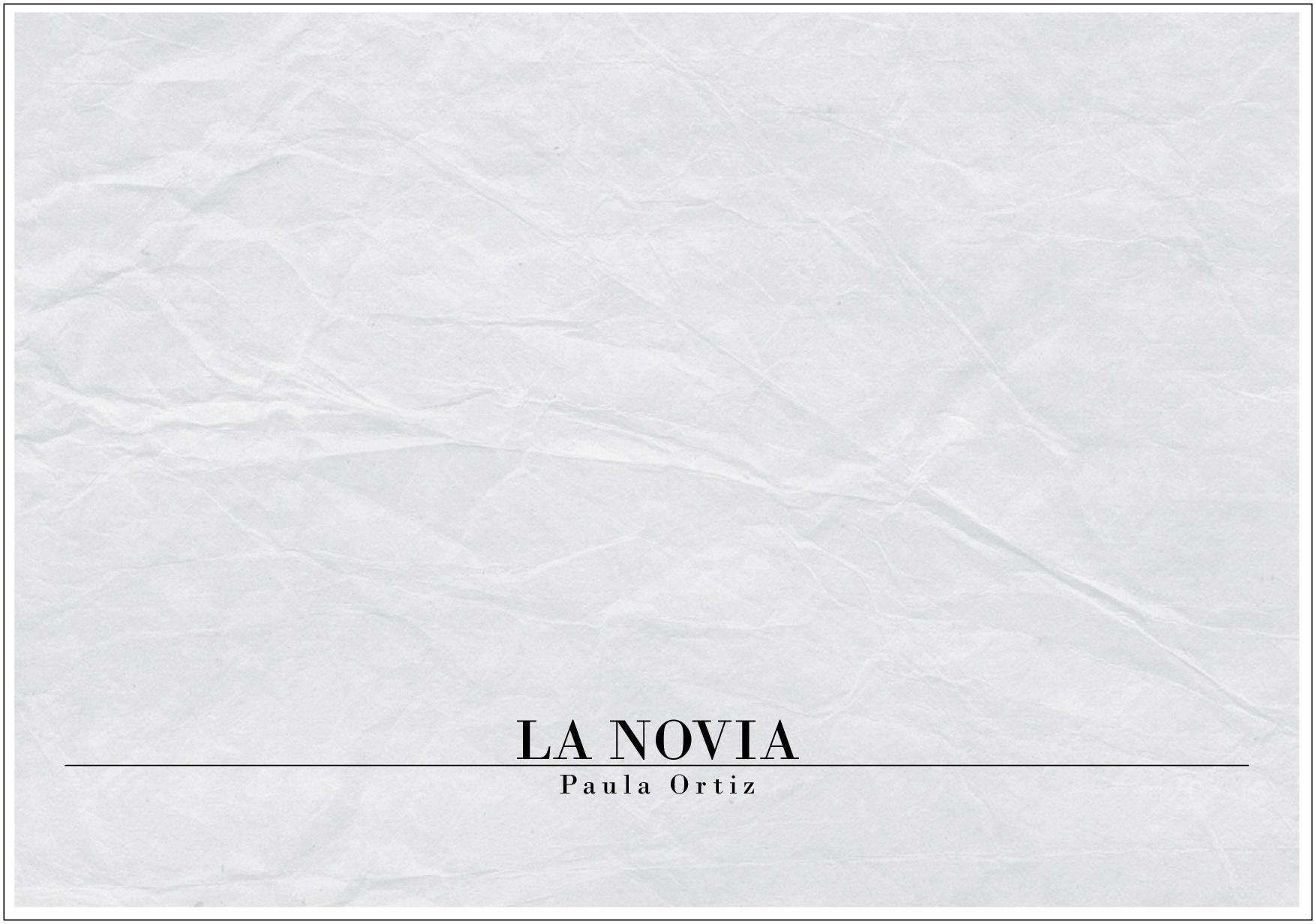 Los Goya 2016 - Mimelo Estudio Creativo