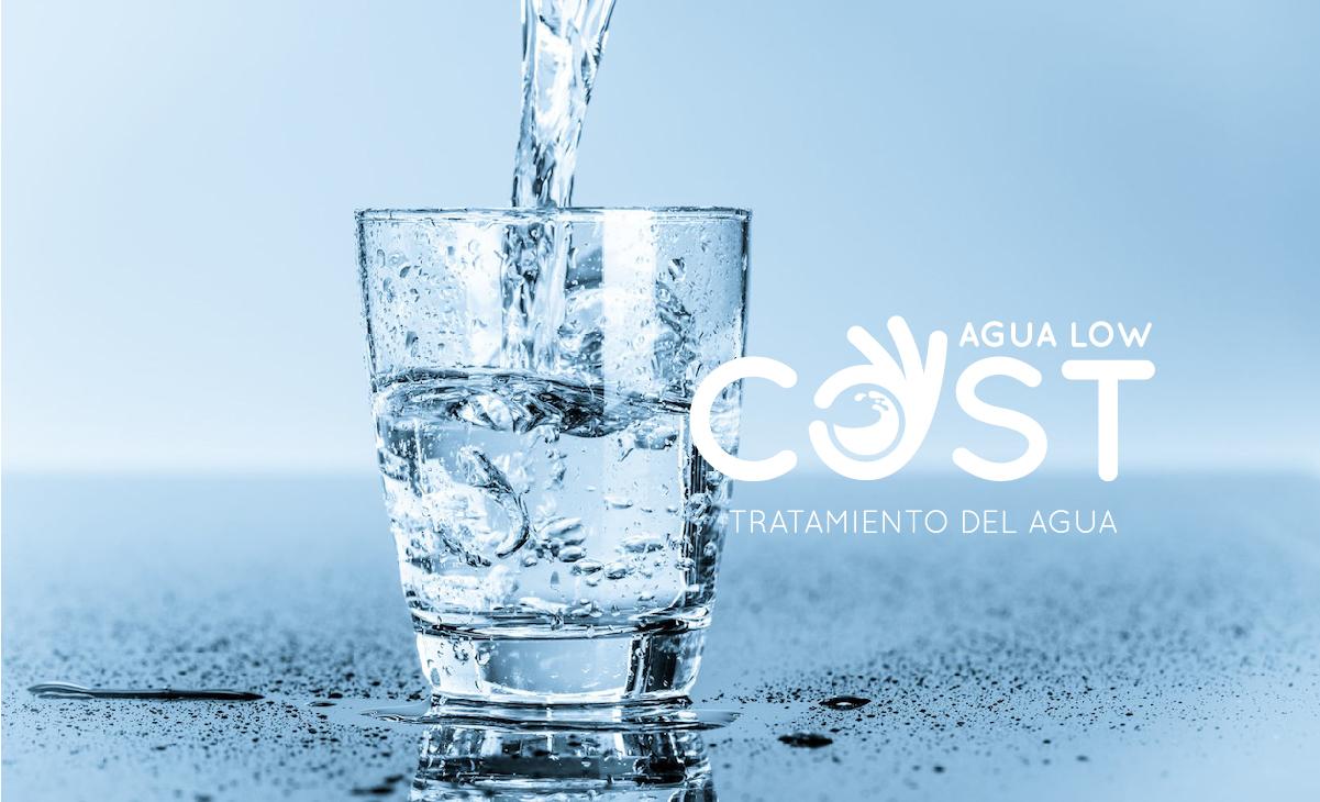 agua-05