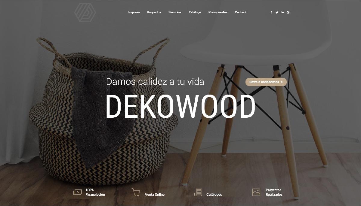 decowood-02