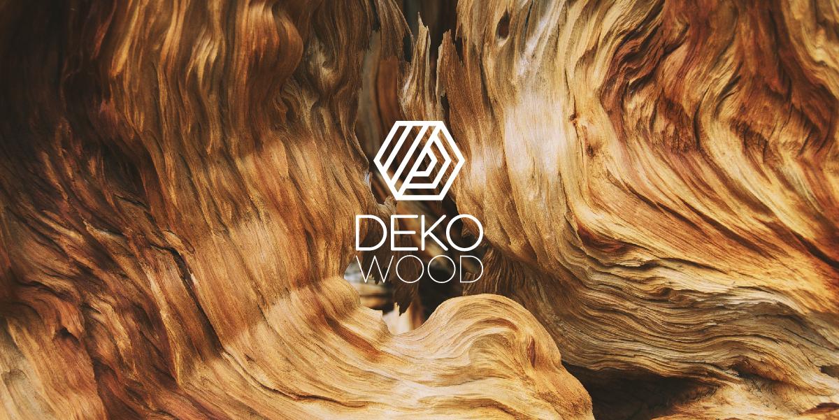 decowood-03