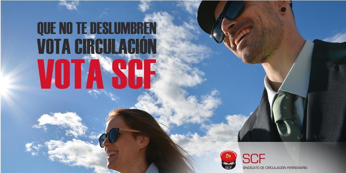 scf-03