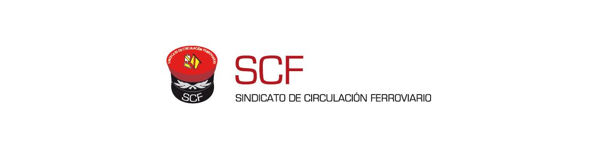 scf-05