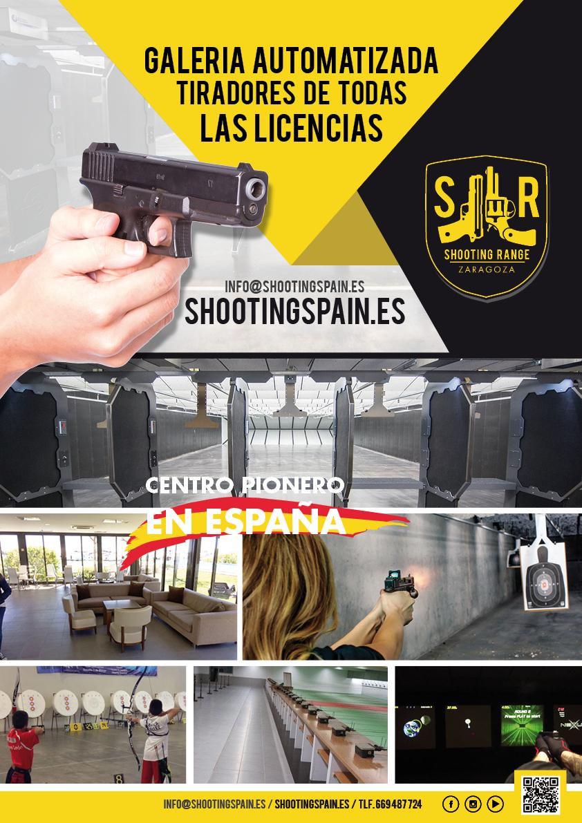 cartel a332