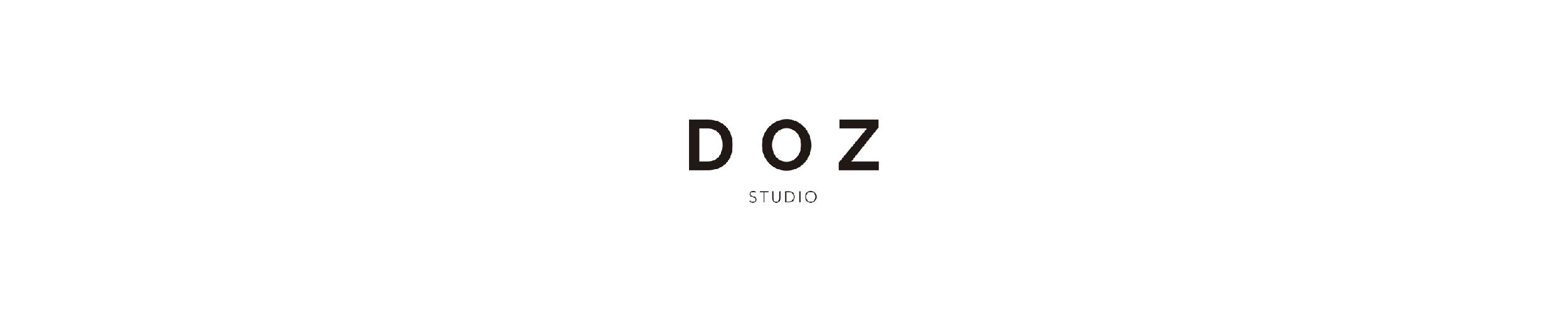 doz-04-04