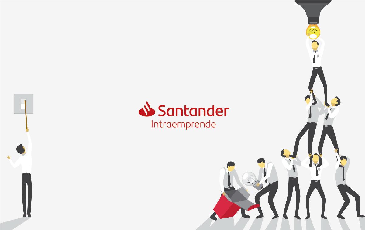 santander-03