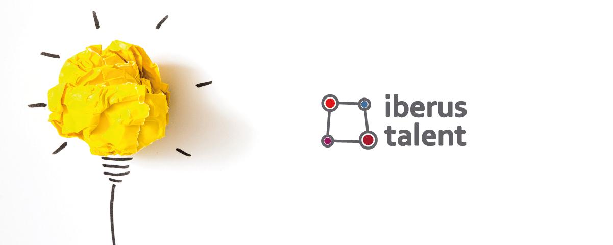 talent-06