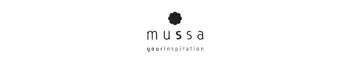 mussa web-05